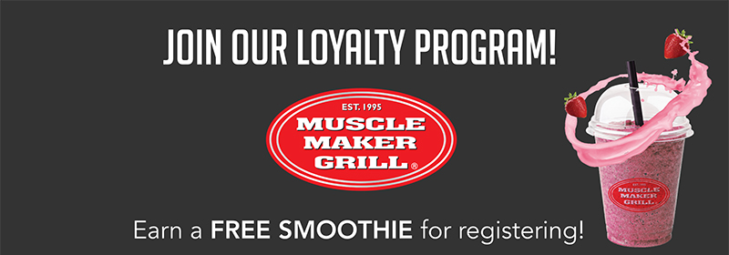 4f373e5c44 Home - Muscle Maker Grill - Great Food With Your Health in Mind - Muscle  Maker Grill – Great Food With Your Health in Mind