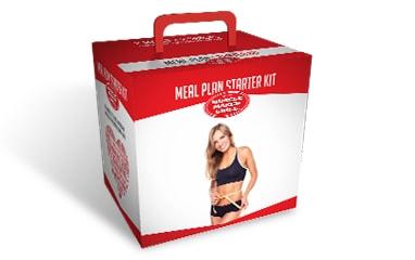 Muscle Maker Grill MMG Meal plan - Rewards Program