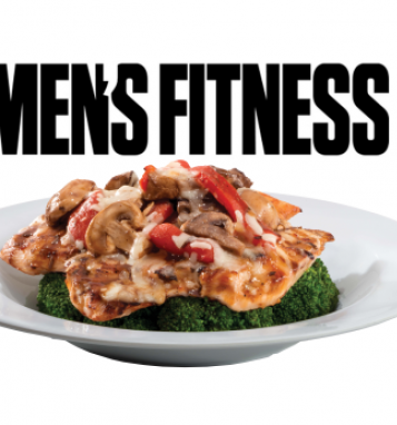 About Mmg Muscle Maker Grill Great Food With Your Health In Mind
