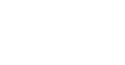 SuperFit Foods logo